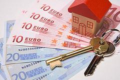 mortgage1