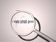 smallprint1