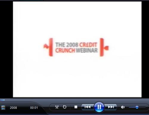 creditcrunch1